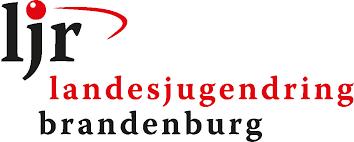 LOGO LJR-Brandenburg