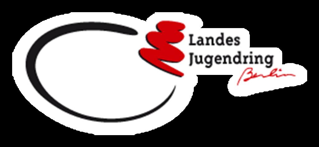 LOGO LJR-Berlin