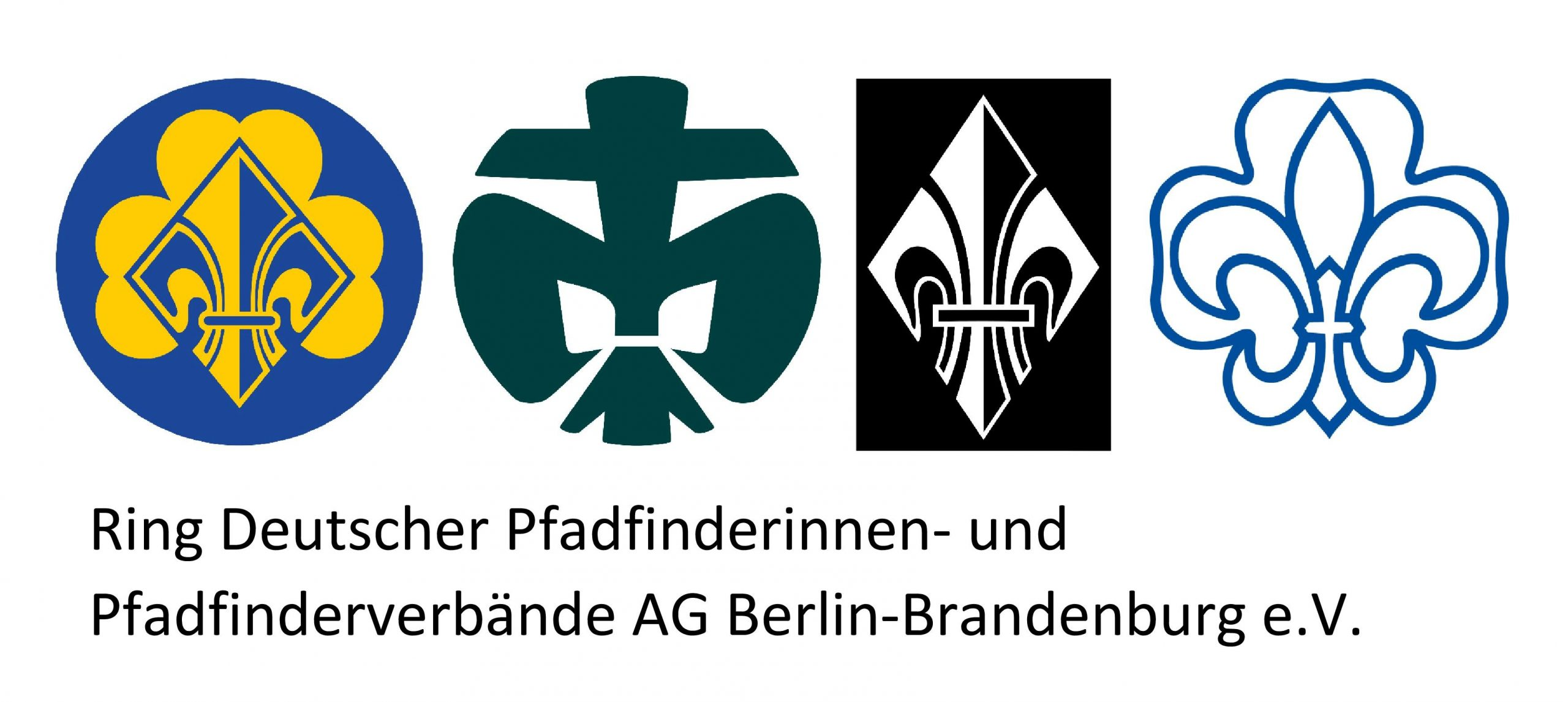 Ring Deutscher Pfadfinderinnen- und Pfadfinderverbände AG Berlin-Brandenburg e.V.